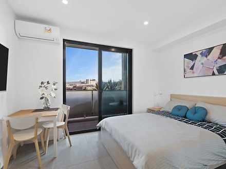 207/30 Watt Street, Gosford 2250, NSW Unit Photo