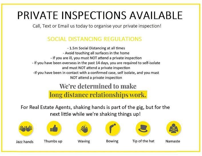44fa9f06f65e7922abccb8dc 16316 privateinspectionsimage page 0011 1587460337 primary