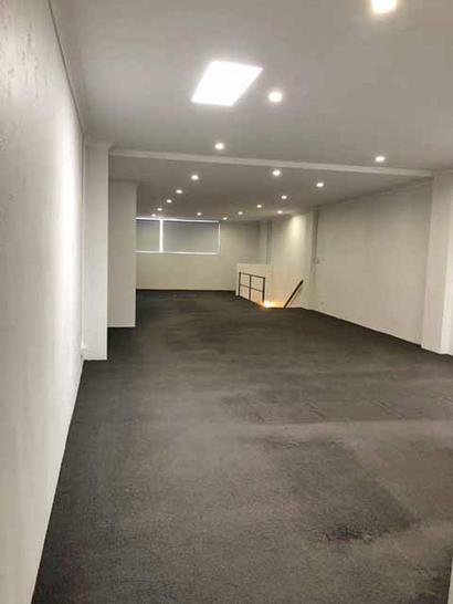 1/212 Enmore Road, Enmore 2042, NSW Apartment Photo