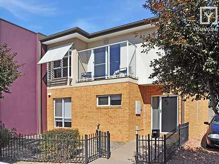 8 Salamander Terrace, Shepparton 3630, VIC Townhouse Photo