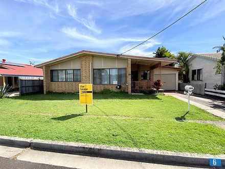 6 Hibiscus Avenue, Ballina 2478, NSW House Photo