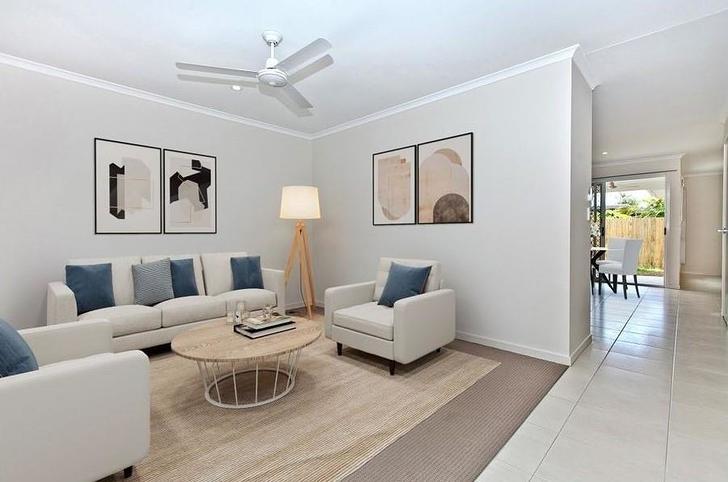 72B Tattler Street, Mango Hill 4509, QLD Duplex_semi Photo