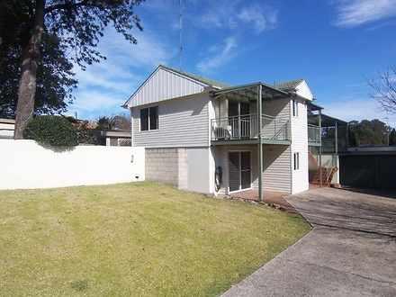 Apartment - 9A Loftus Road,...