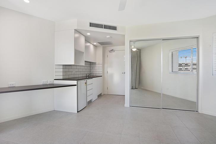 37B 15 Shine Court, Birtinya 4575, QLD House Photo