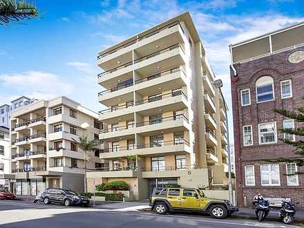 18/5 Wentworth Street, Manly 2095, NSW Apartment Photo