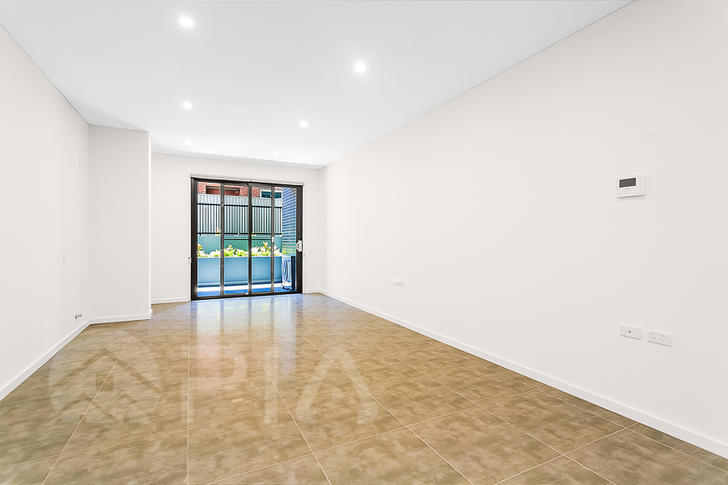 1/23-25 Forest Grove, Epping 2121, NSW Apartment Photo