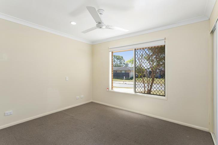 63 David Street, North Booval 4304, QLD House Photo