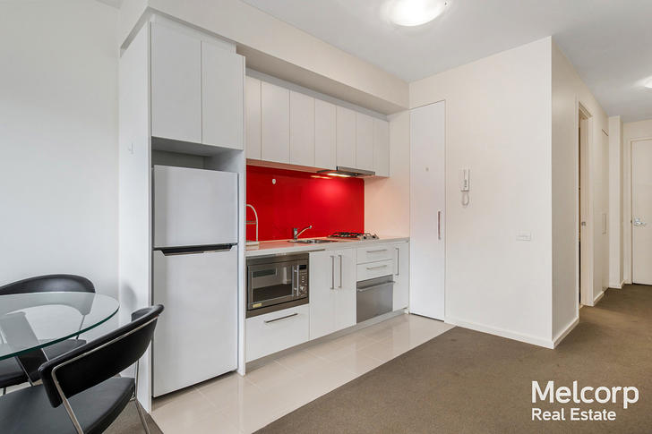 1711/25 Therry Street, Melbourne 3000, VIC Unit Photo