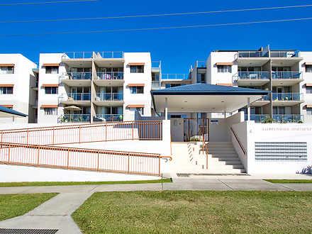 64/6 George Street, Deception Bay 4508, QLD Unit Photo