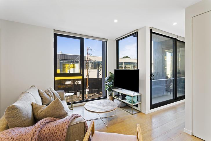 102/17 Lynch Street, Hawthorn 3122, VIC Apartment Photo