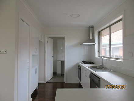 1/8 Laura Court, Sunshine North 3020, VIC Unit Photo