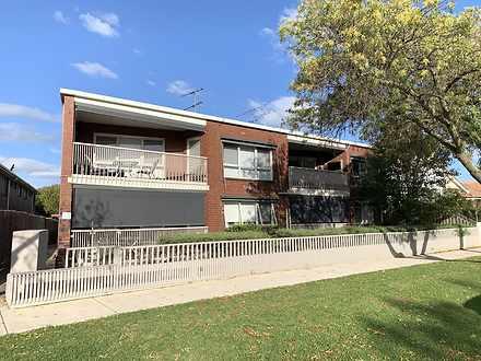 7/40 Victoria Street, Williamstown 3016, VIC Apartment Photo