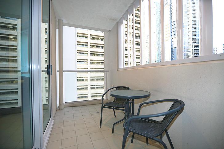 06 balcony 1587517027 primary