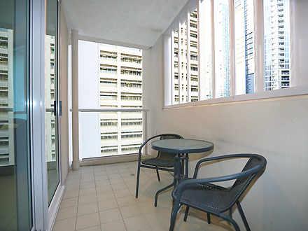 06 balcony 1587517027 thumbnail