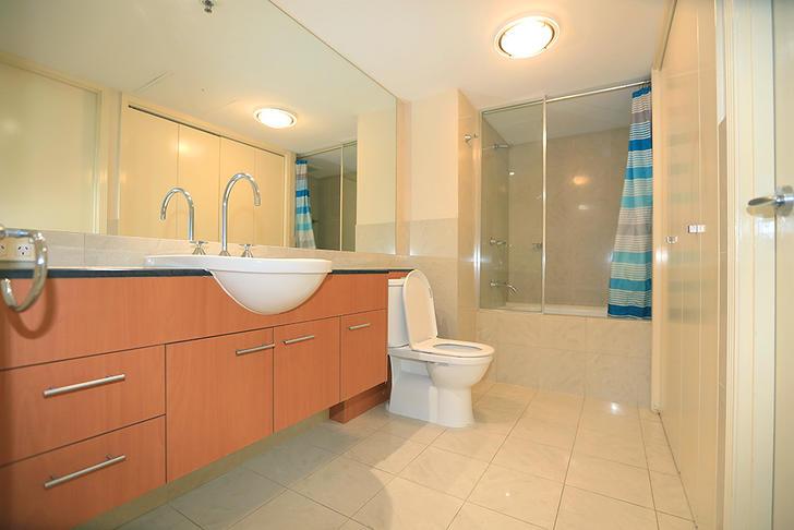 05 bathroom 1587517027 primary