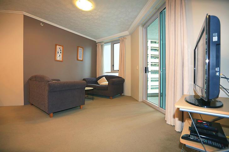 03 lounge 1587517027 primary