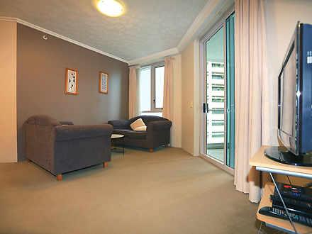 03 lounge 1587517027 thumbnail