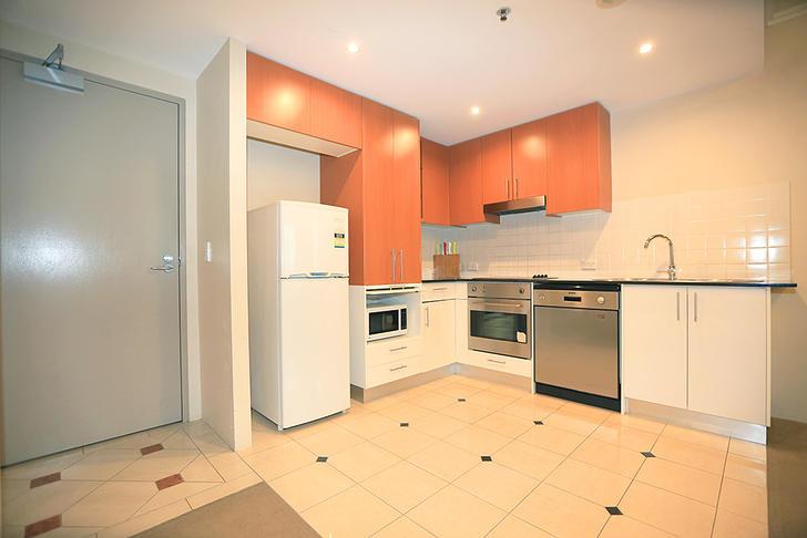 01 kitchen 1587517027 primary
