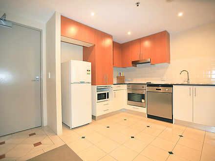 01 kitchen 1587517027 thumbnail