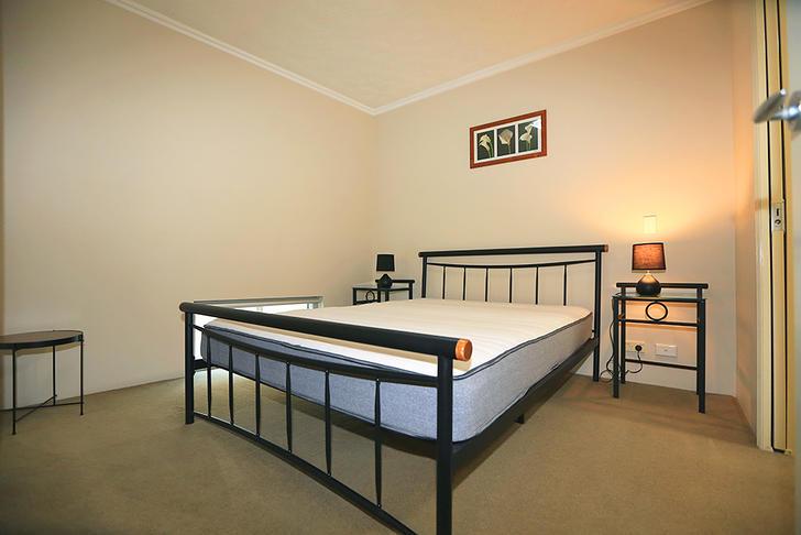 04 bedroom 1587517027 primary