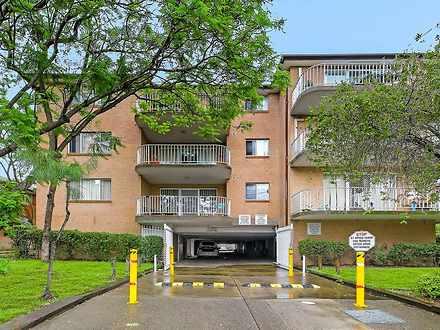 Apartment - 8/37-39 Memoria...