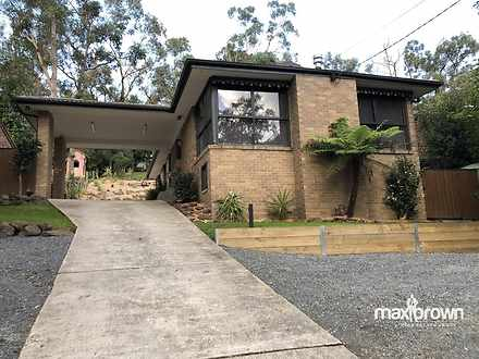 House - 260 Swansea Road, M...