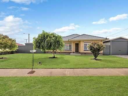 9 Fowler Avenue, Flinders Park 5025, SA House Photo