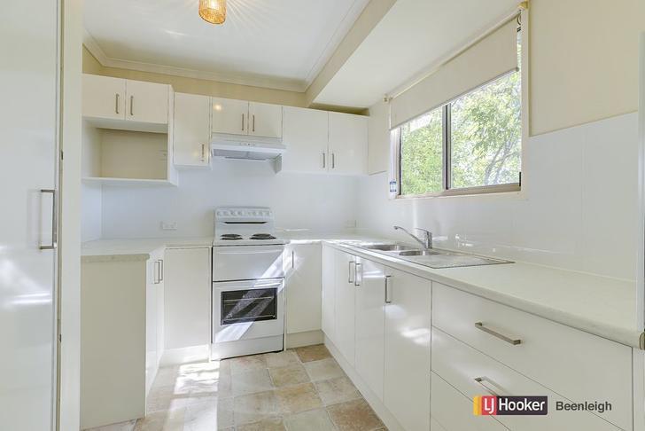 34 Maurice Court, Eagleby 4207, QLD House Photo