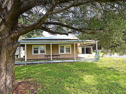 House - 275 Foleys Road, Po...