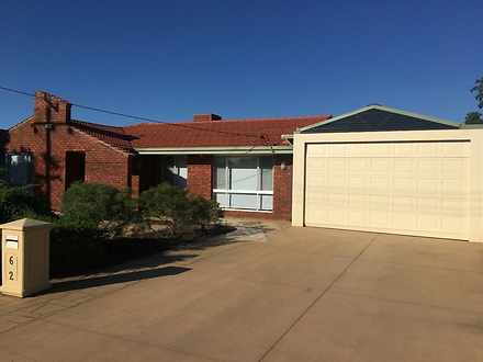 House - 62 Willeri Drive, P...