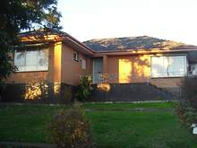 House - Ada Street, Doncaster 3108, VIC