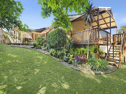 House - 2/26 Poulter Street...