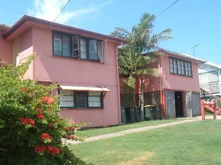 2/6 Robertson Avenue, Margate 4019, QLD Flat Photo