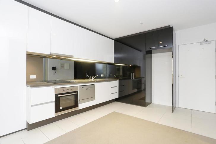 1502/639 Lonsdale Street, Melbourne 3000, VIC Unit Photo
