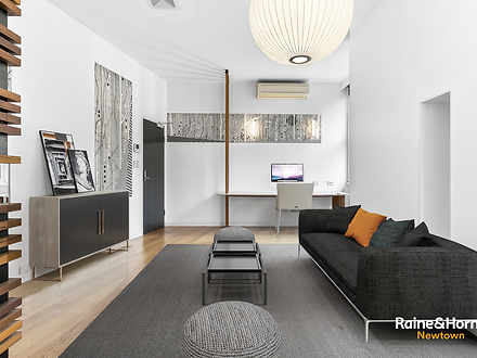 2/80 Campbell Street, Surry Hills 2010, NSW Unit Photo