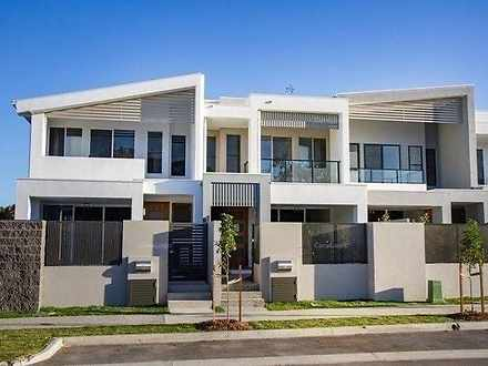 60 Evergreen View, Robina 4226, QLD Townhouse Photo