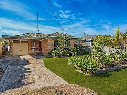 House - 52 Tasman Avenue, K...