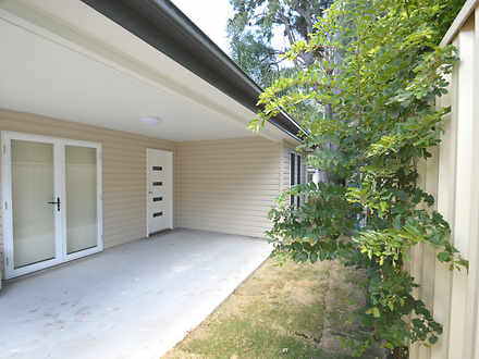 53B Marday Street, Slacks Creek 4127, QLD House Photo