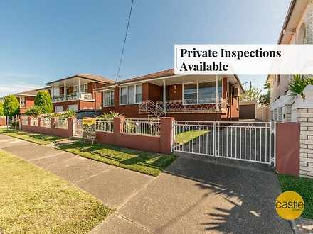 50 Gosford Road, Broadmeadow 2292, NSW House Photo