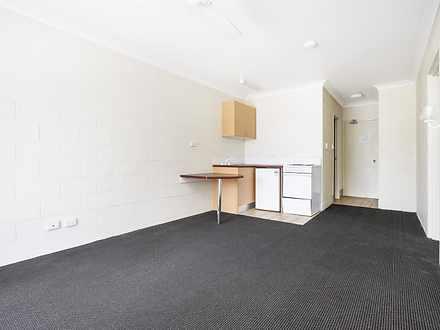62/26 Knuckey Street, Darwin City 0800, NT Apartment Photo