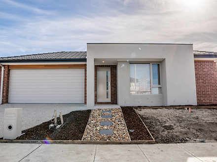 House - 37 Outfield Road, C...