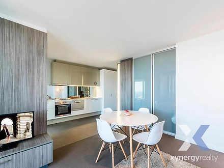 2113/220 Spencer Street, Melbourne 3000, VIC Apartment Photo
