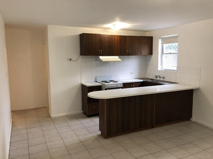 Apartment - 4/37 Smith Stre...