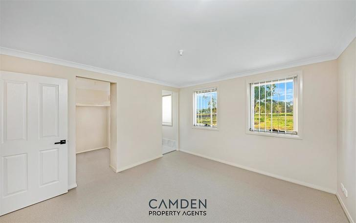 198 Seventh Avenue, Austral 2179, NSW House Photo
