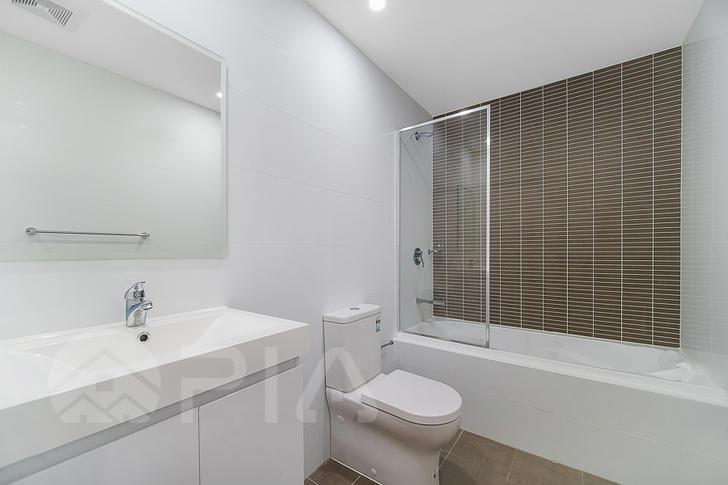 215/314 Canterbury Road, Canterbury 2193, NSW Apartment Photo