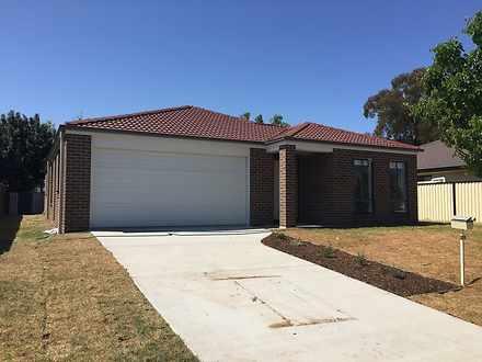 28 Gungurru Close, Tamworth 2340, NSW House Photo