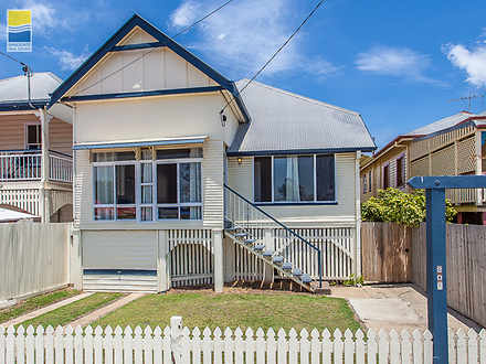 200 Flinders Parade, Sandgate 4017, QLD House Photo