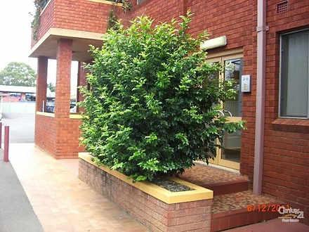 Apartment - 5/282 Macquarie...