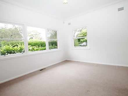 House - 11 Figtree Street, ...