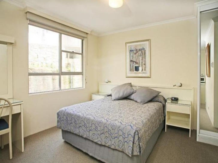 12/2A Henry Lawson Avenue, Mcmahons Point 2060, NSW Apartment Photo